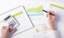 Аудит финансово-хозяйственной деятельности (Международные Стандарты Аудита)