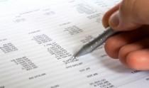 Ведение бухгалтерского и налогового учета, сдача отчетности
