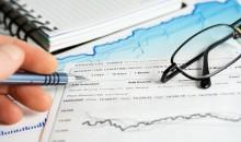 Анализ финансово-экономической деятельности и стратегического развития компании