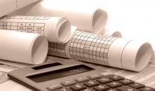 По вопросам возврата (возмещения) косвенных налогов